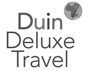 Duintravel-deluxe-Logo
