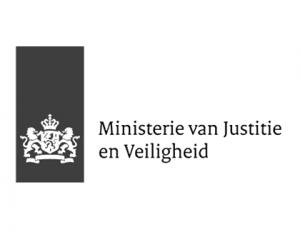 Ministerie_van_Justitie_en_Veiligheid_Logo