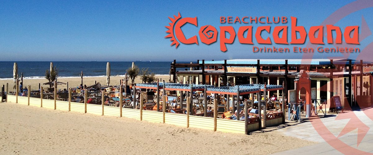 beachclub-copacabana
