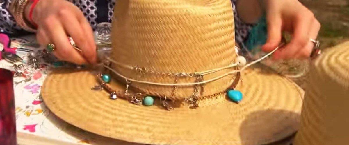 ibiza-hoeden-pimpen