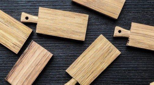 plankjes-maken-kijjduin