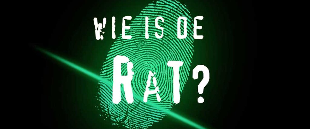 wie-is-de-rat